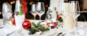 Weihnachten in Oberhof, Symbolbild | Hotel Oberhof